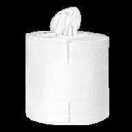 Купить запасной рулон холстяных салфеток для самопропитки B58