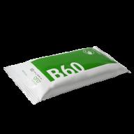 Купить блок салфеток для дезинфекции поверхностей B60