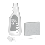Купить средство для чистки и ухода за изделиями из искусственной кожи L01.